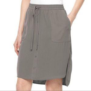 Apt. 9 skirt. New